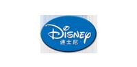 Disney-迪士尼