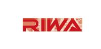 riwa-雷瓦