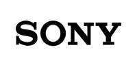 SONY-索尼