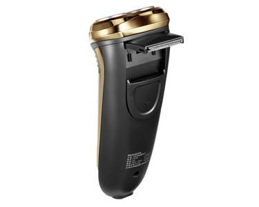 飞科fs360,专注男士剃须
