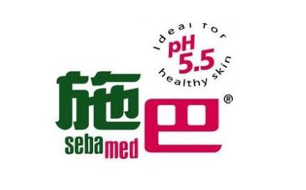 logo logo 标志 设计 矢量 矢量图 素材 图标 431_268