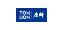 tonlion-唐狮