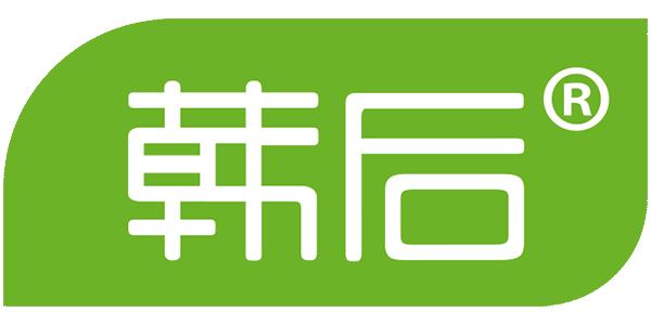 logo 标识 标志 设计 矢量 矢量图 素材 图标 600_300