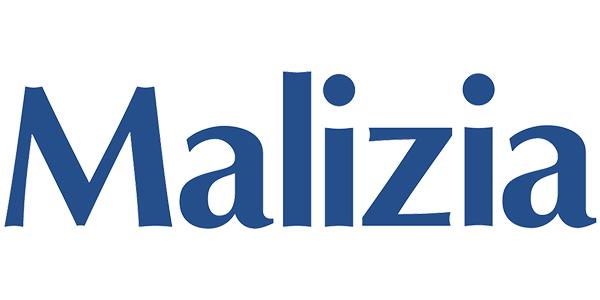 logo logo 标志 设计 矢量 矢量图 素材 图标 600_300