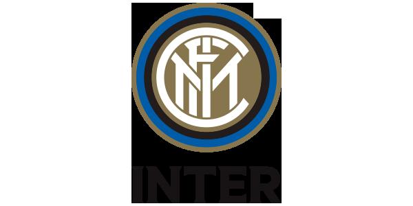 专场logo