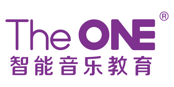 the one智能钢琴 61键便携版电子琴 专业成人儿童初学 香槟金