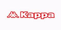 Kappa-卡帕