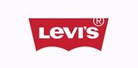 Levis-李维斯