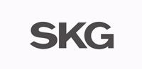 SKG-SKG