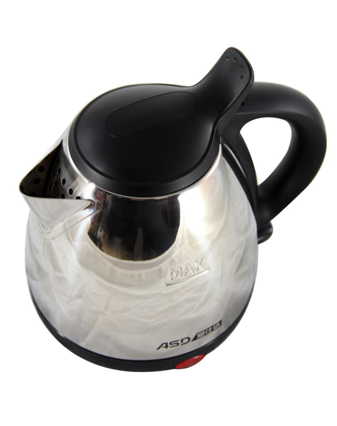 电热水壶aw-1207图片