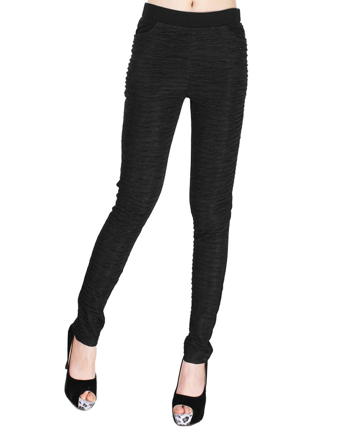 我叫米米裤,是国内唯一一款竹炭& 薄荷纤维完美结合、... _美篇