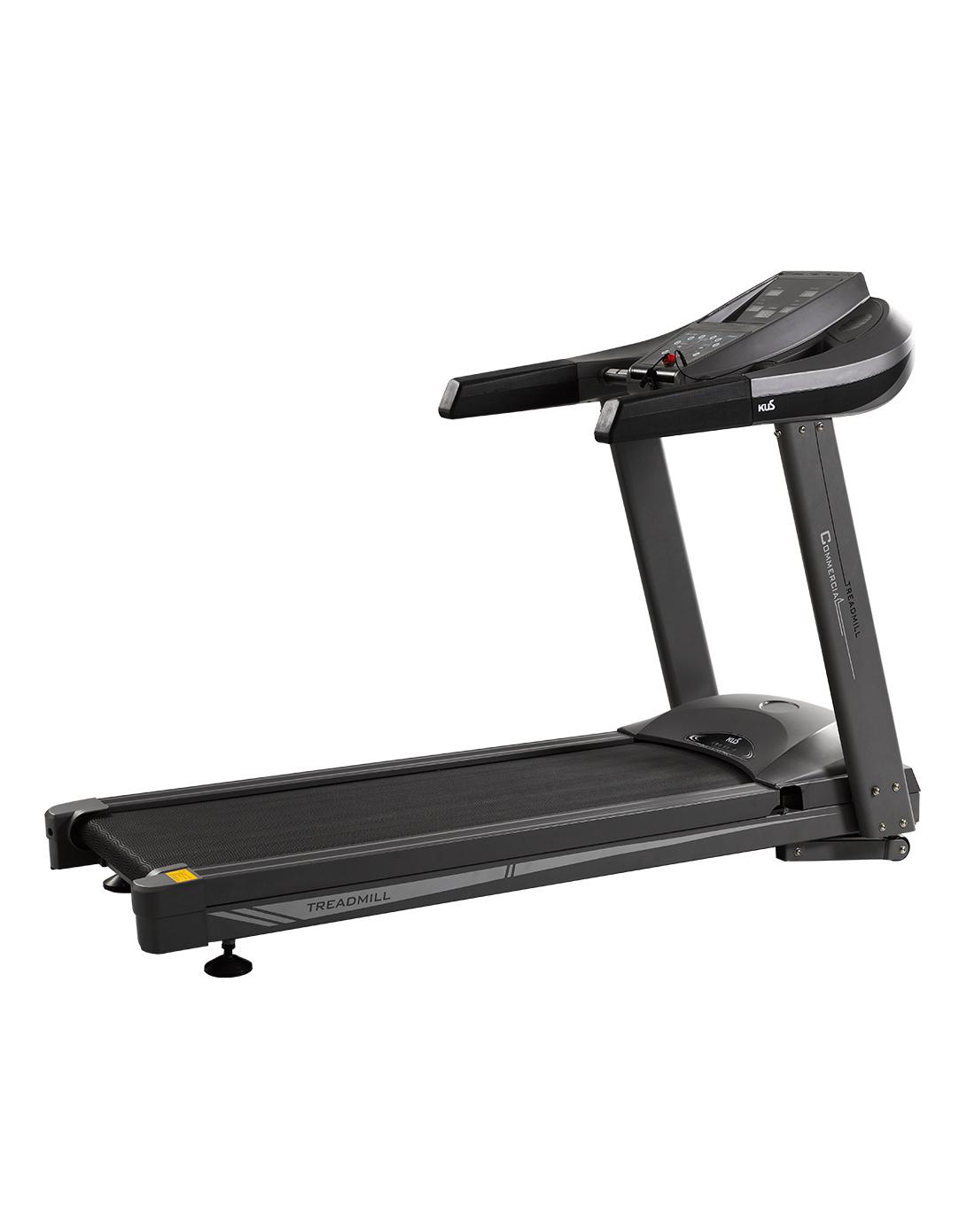 韩国kus豪华家用跑步机商务健身房跑步机