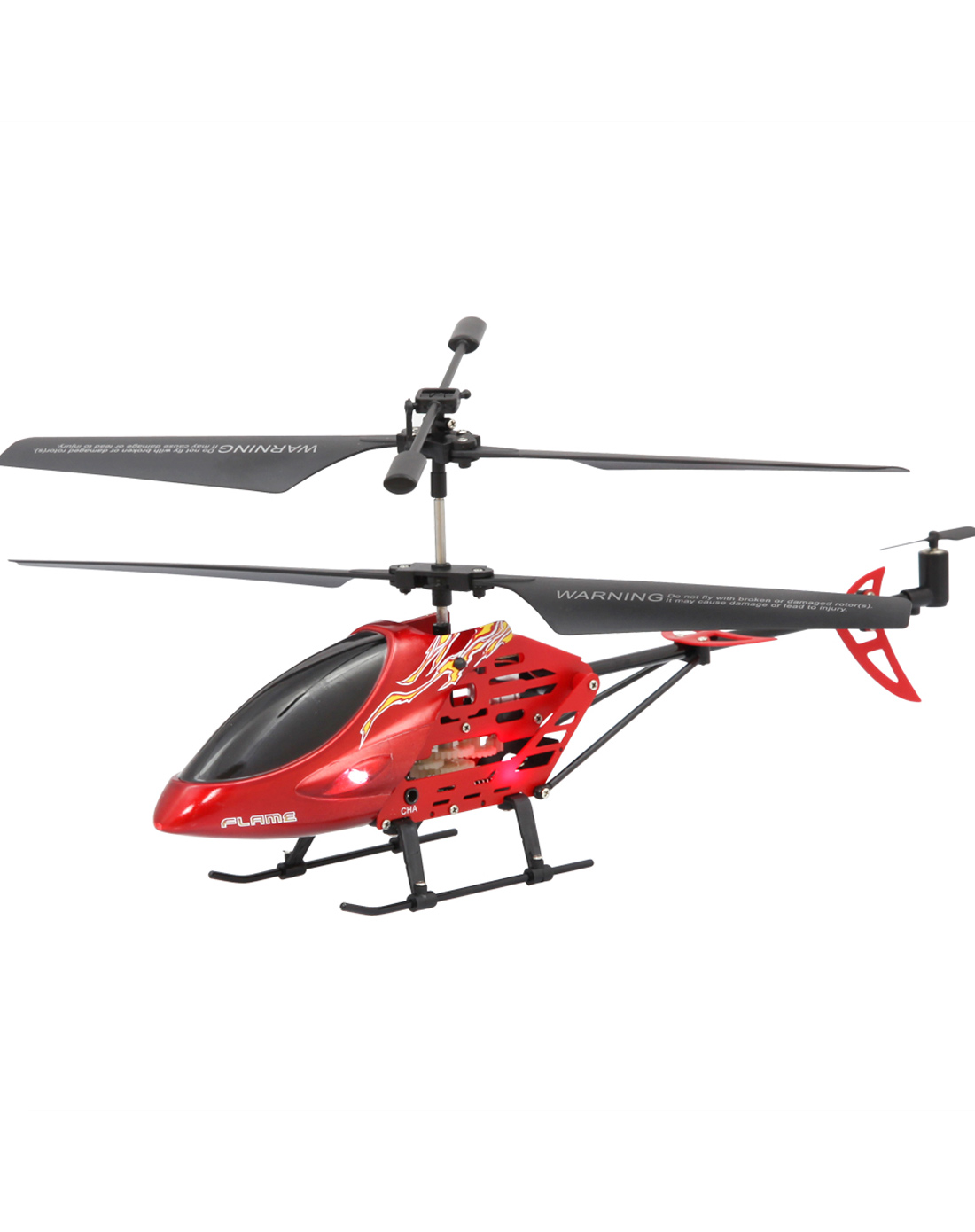 航拍遥控飞机充电耐摔遥控直升飞机航模型儿童玩具