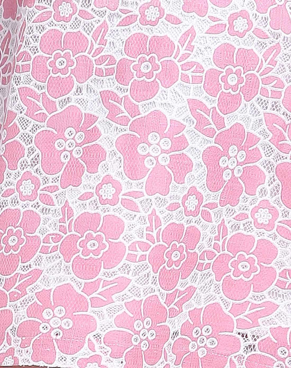 粉红可爱手机壁纸