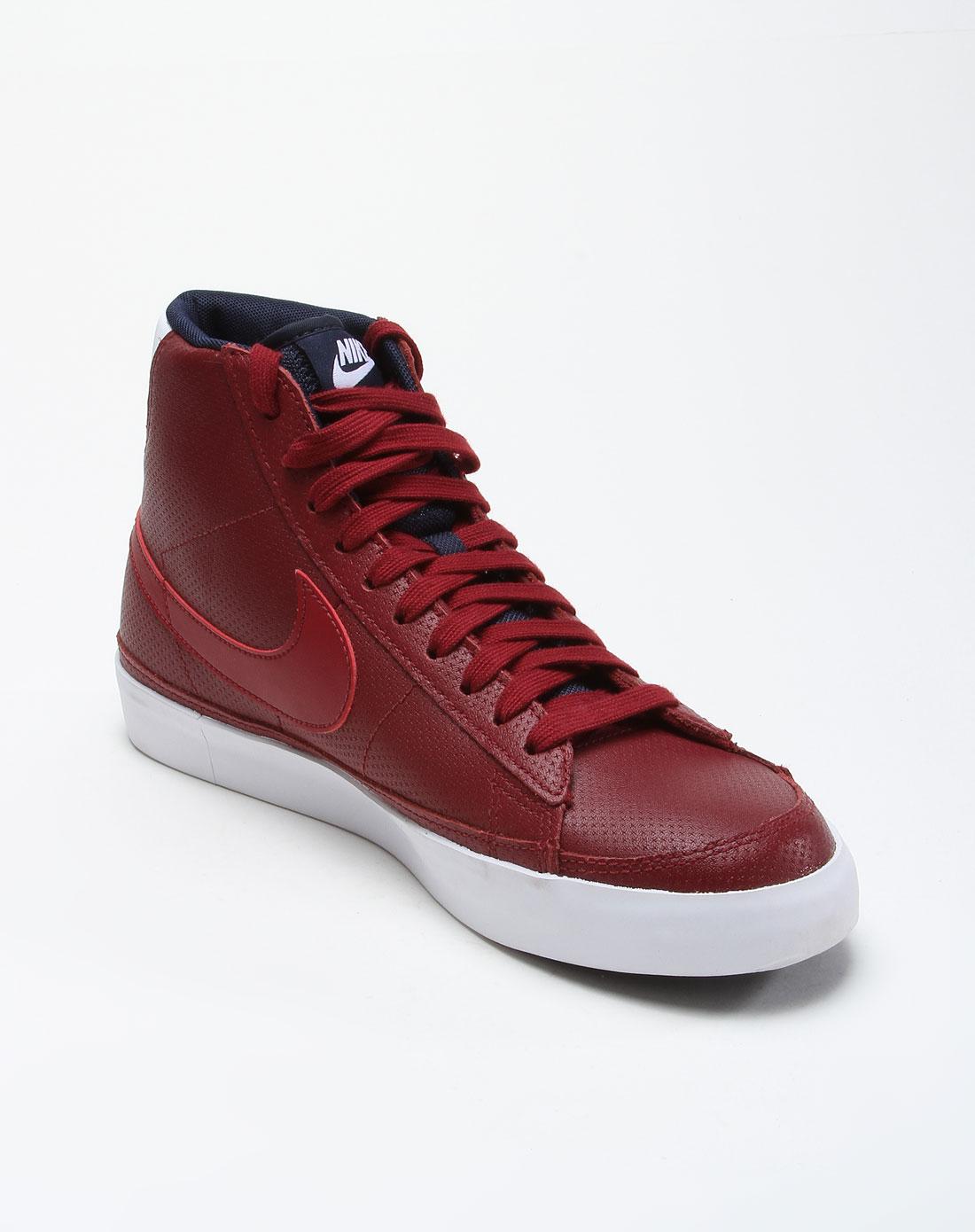 【耐克男款运动鞋】价格 图片 品牌 怎么样 京东商城