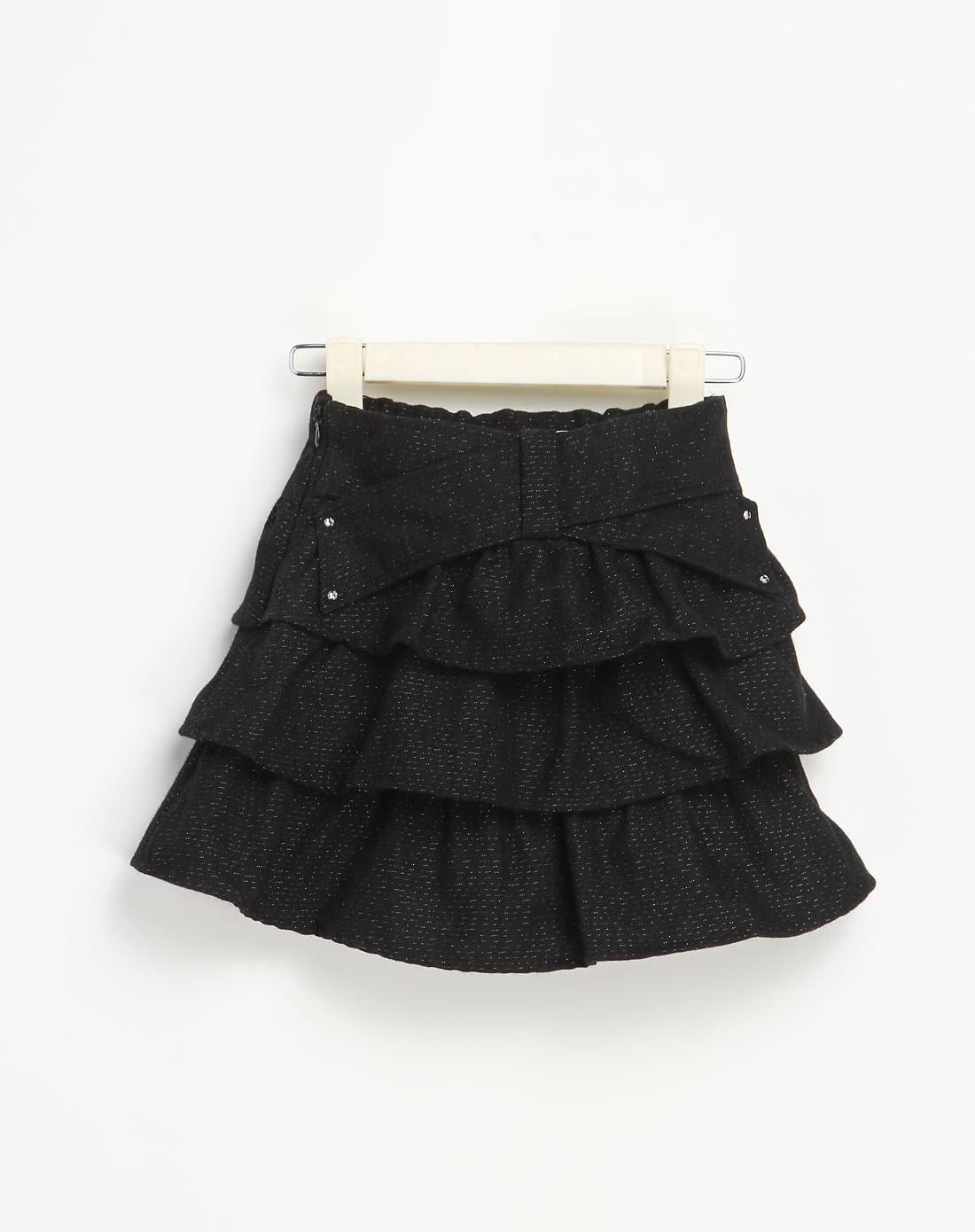 用纸做衣服步骤图何花裙子