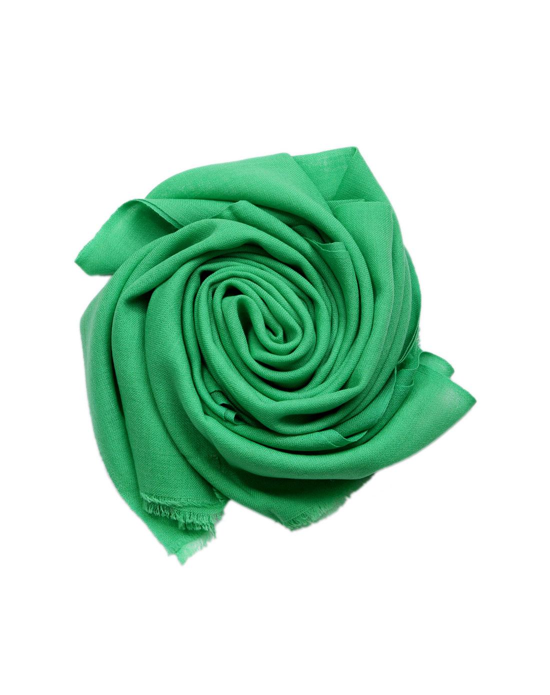 纯绿色壁纸1920x1080