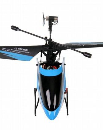 qi玩具专场红外线遥控直升机868-a2