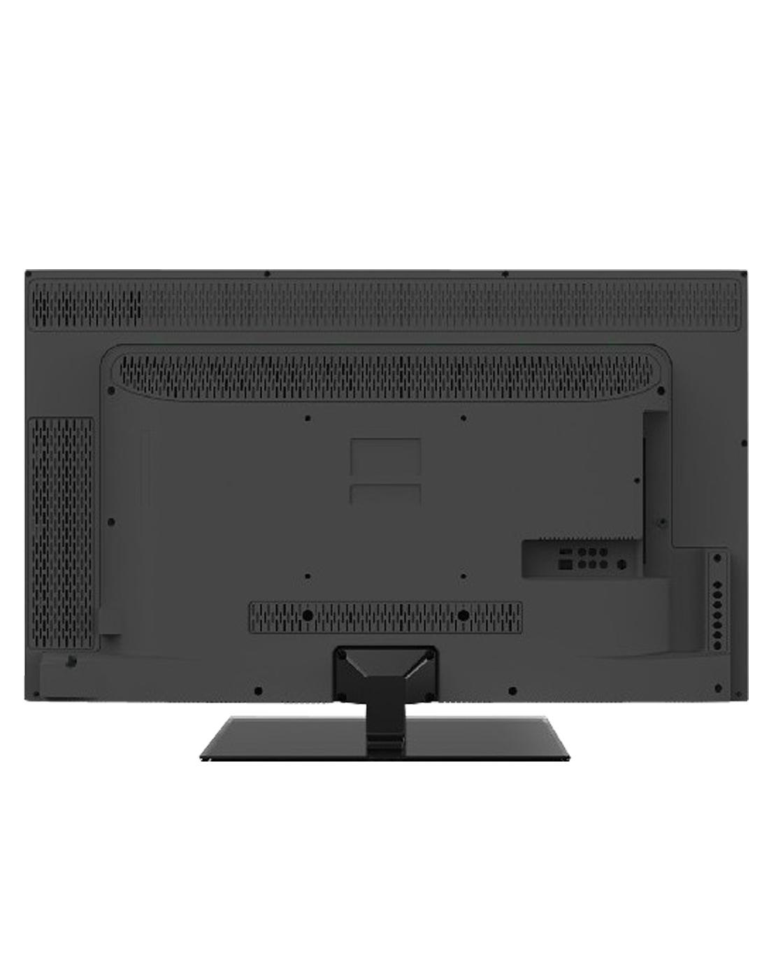 康佳彩电led32f2900ce(黑色)