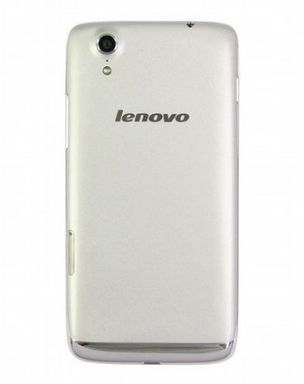 lenovo联想s960手机