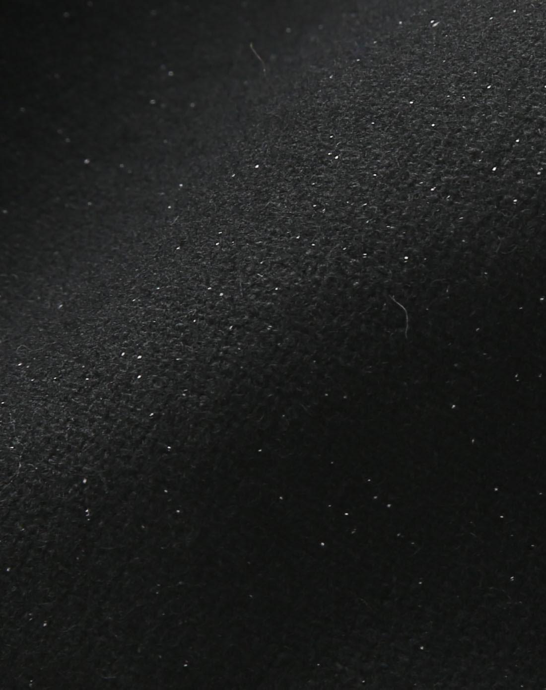 竖屏壁纸黑色风景