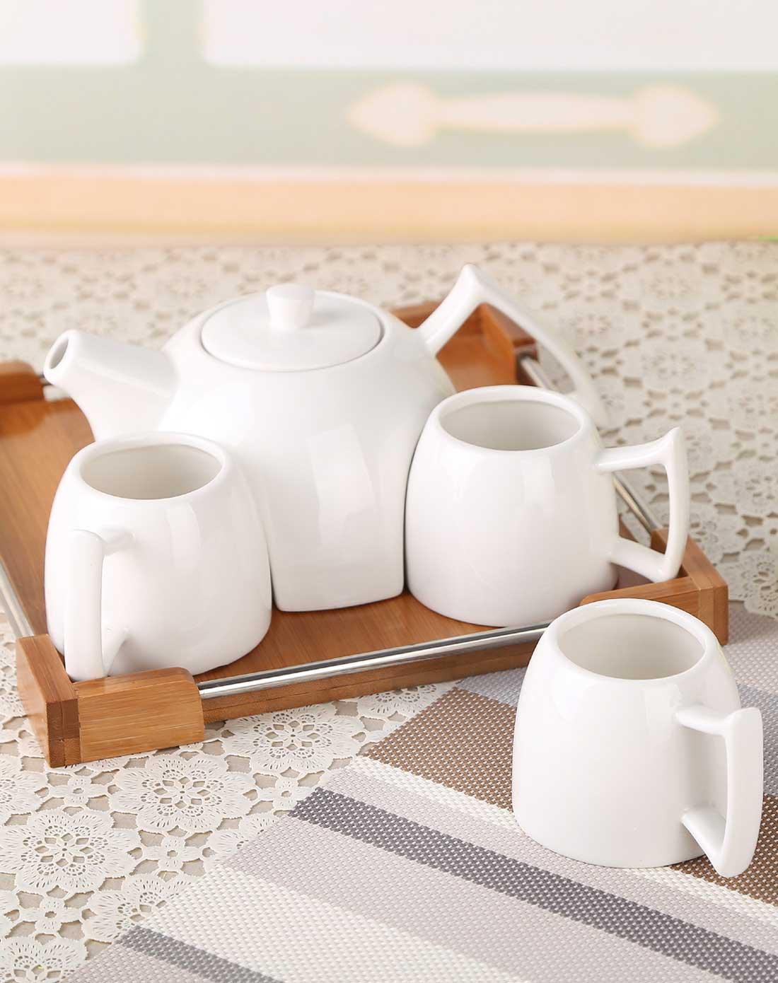 武汉茶叶茶具批发市场