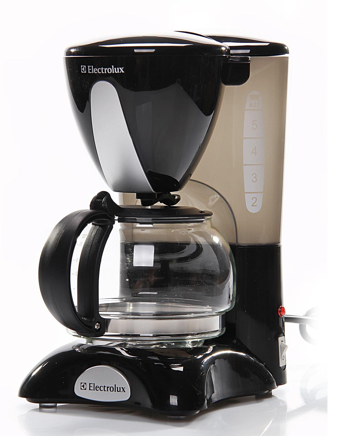 ecm051咖啡机家用全自动 美式滴漏