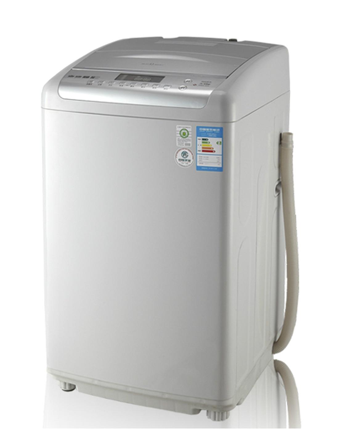 威力xqb70-7033 全自动7kg洗衣机