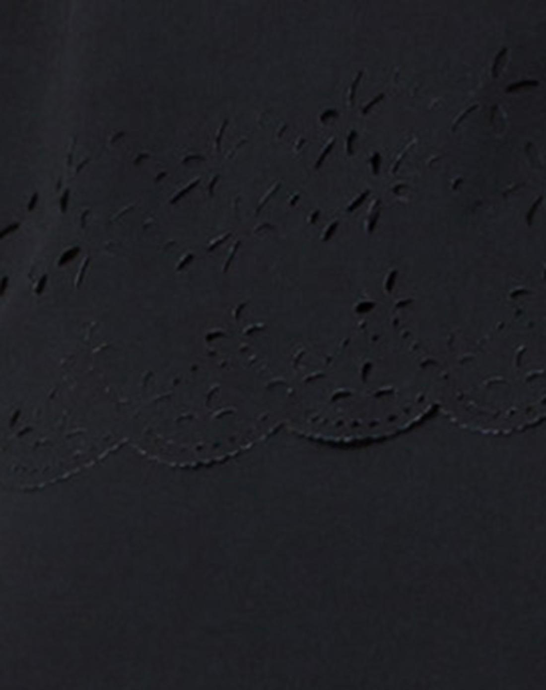 黑色简笔画壁纸