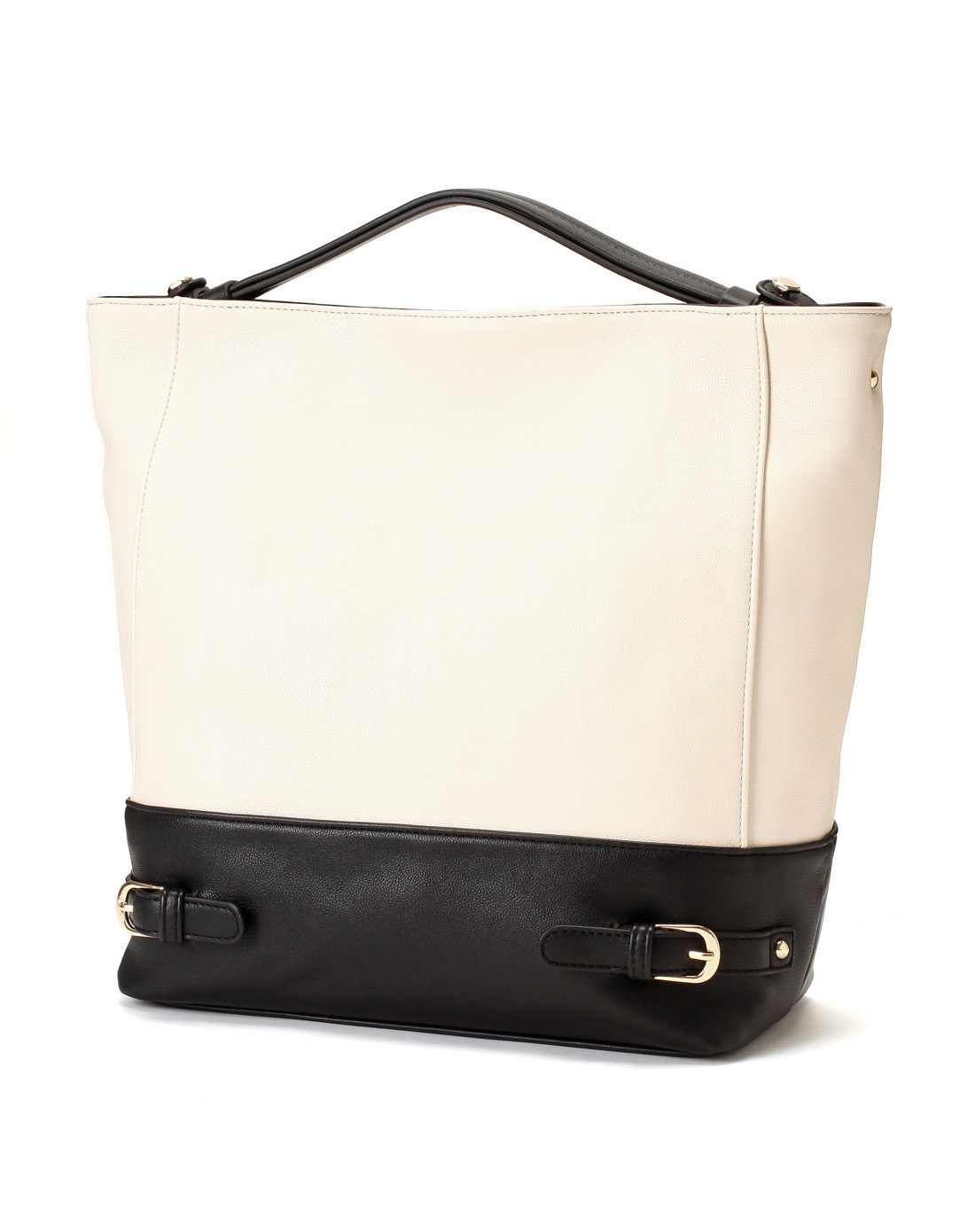 哈森harson集团品牌女鞋卡文cover2014新款白色人造