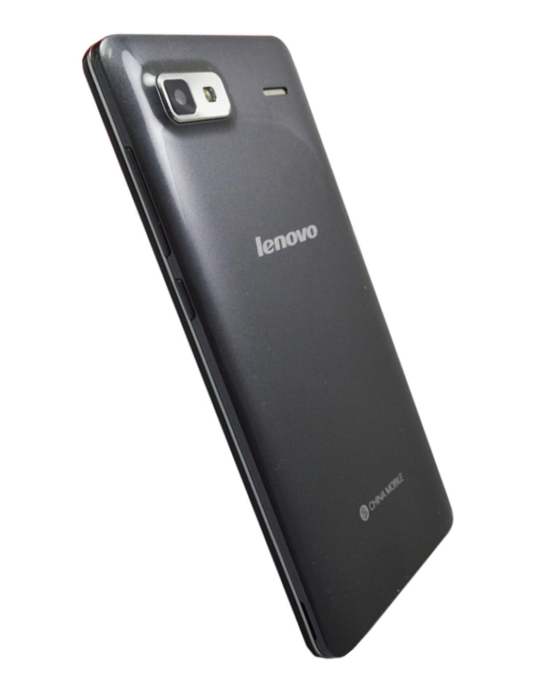 lenovo联想手机