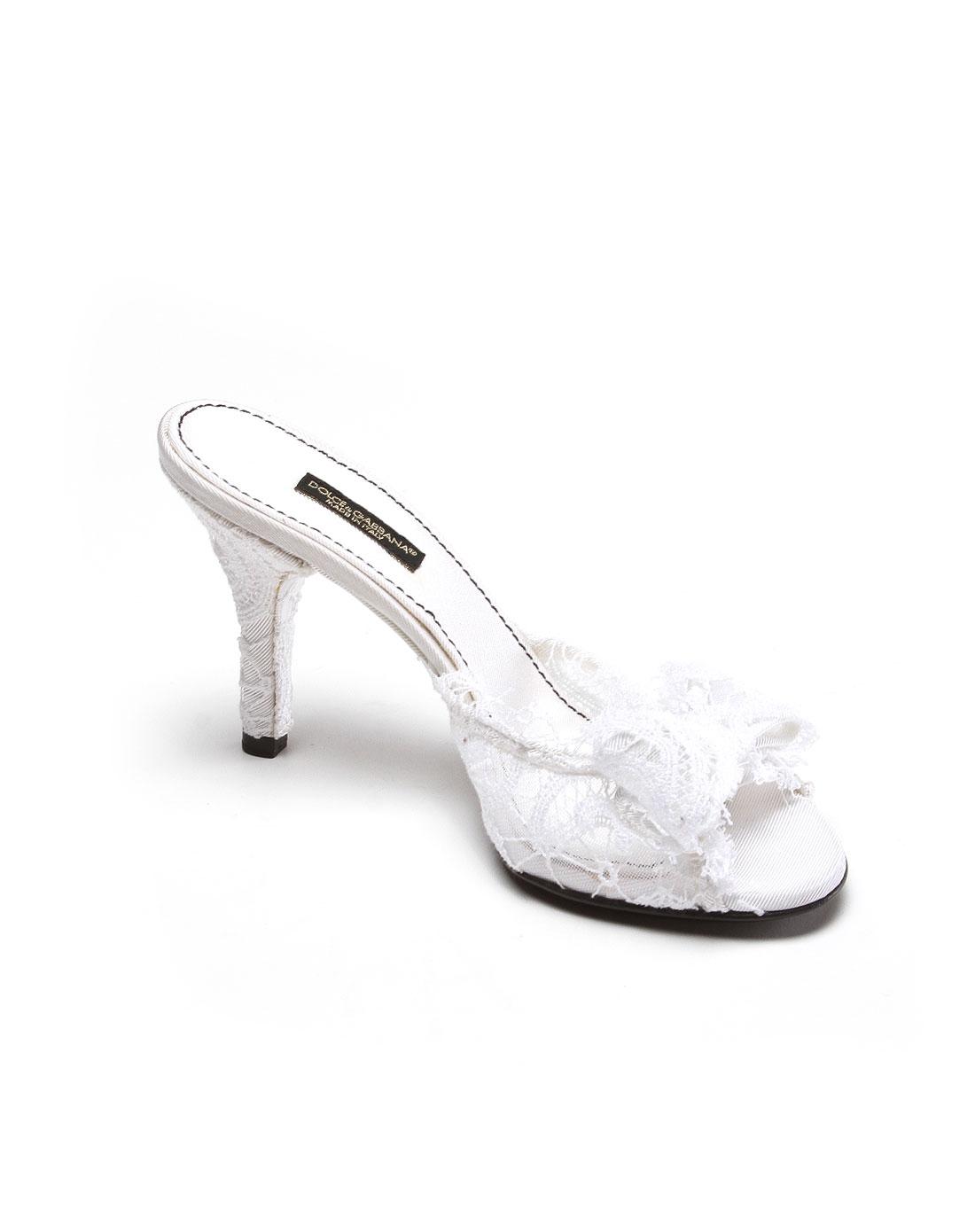 凉鞋儿童女款高跟