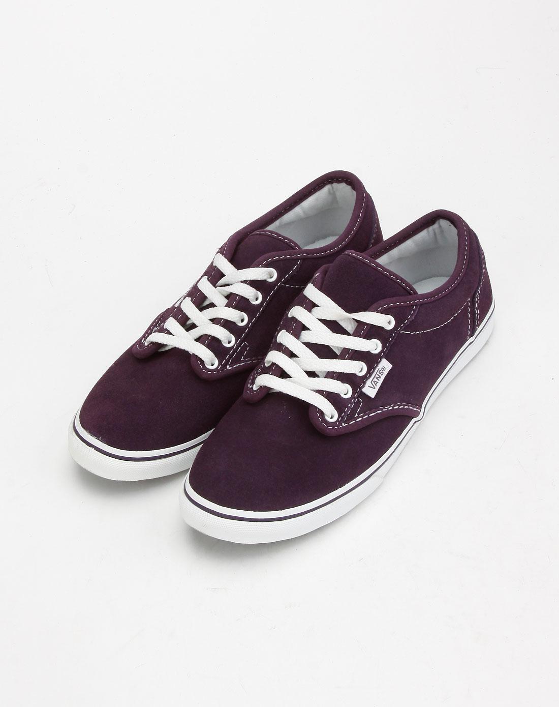 �y�+����.:(��f�zh��d�z#k��jy�y�!�l`:+�9b�y�Nk�K�^��Njo�Z��W��'����'����_��k��_万斯vans深紫色系带休闲布鞋vn-0njolg2_唯品会