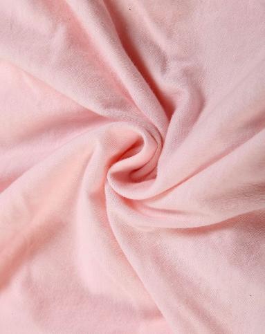 杉杉firs男女内衣女士淡粉色时尚内裤600902