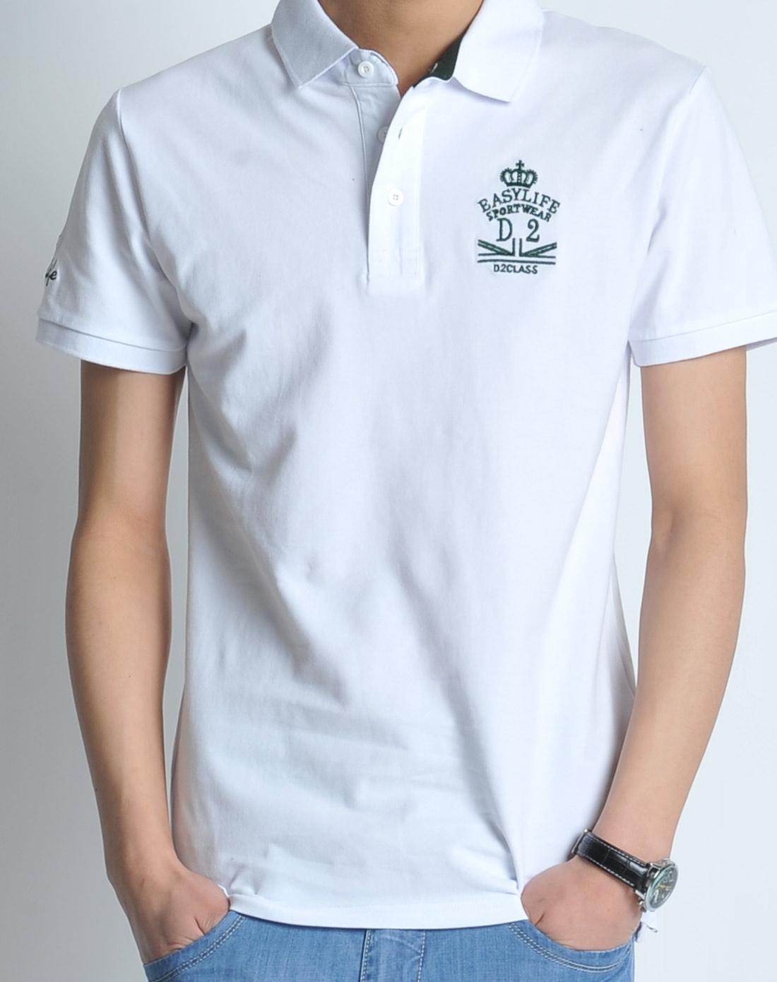 T恤男短袖韩版男士短袖t恤潮男上衣服运动套装