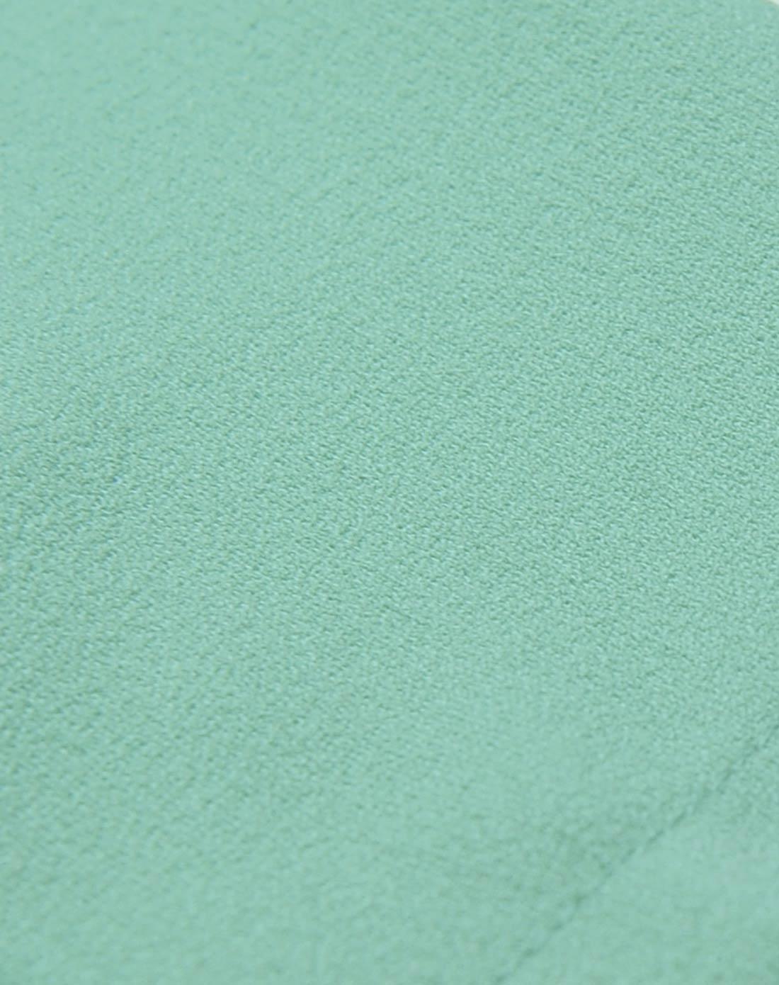 豆青色欧式壁纸贴图