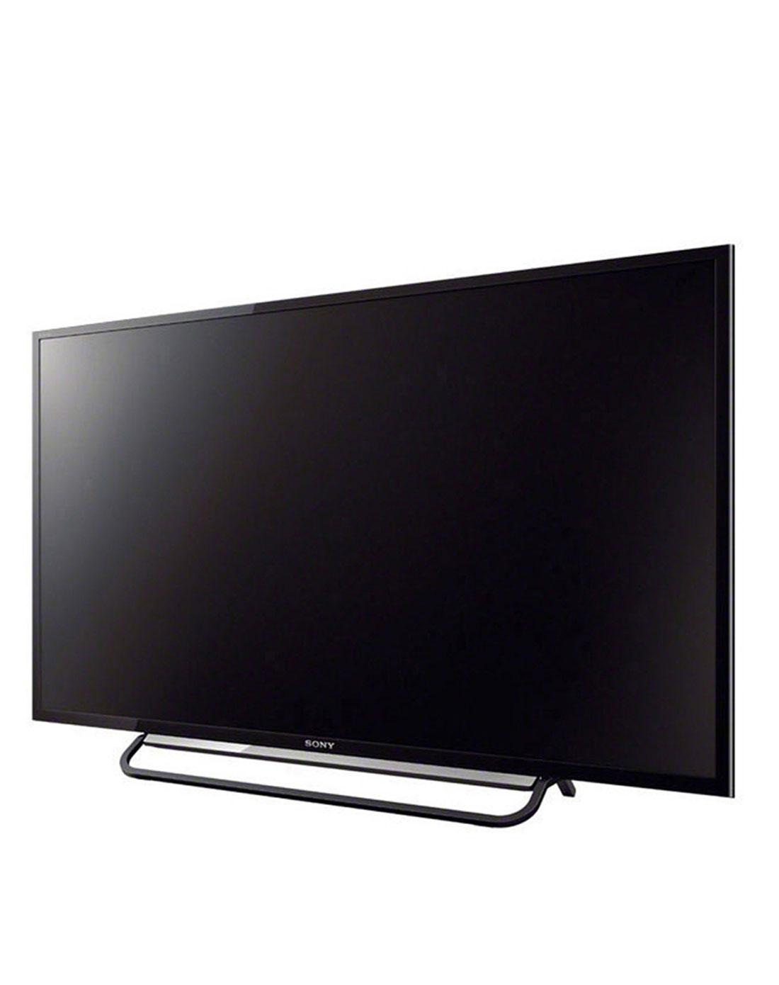 > 48英寸高清led液晶电视