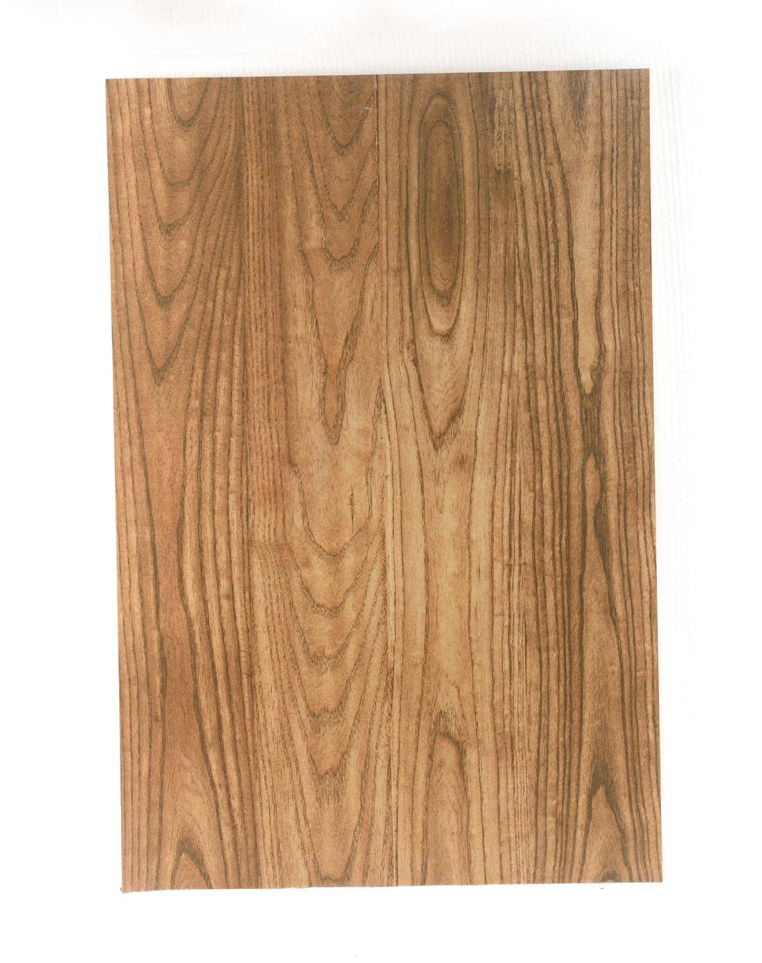 900*600橡木瓷木地板(箱装)