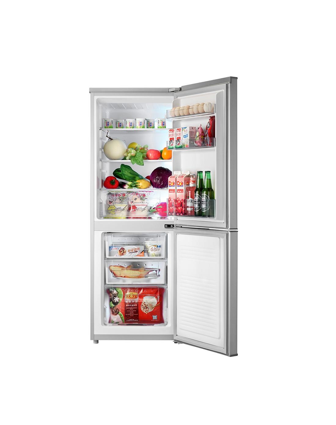 丝袜放冰箱里冷冻_冰箱速冻的东西适合放多长时间?-冰箱冷冻室里的东西能放多久?