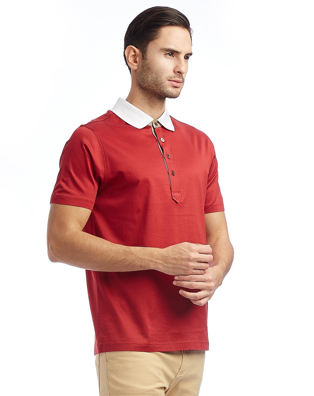 服_t恤 t恤 服装 工作服 衣服 制服 1100_1390 竖版 竖屏
