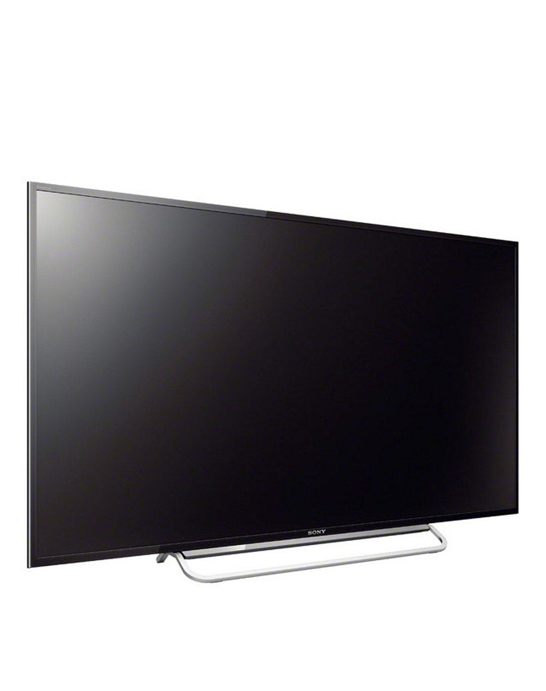 > 40英寸网络led液晶电视