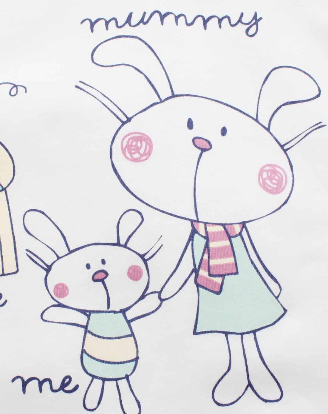 动漫 儿童画 简笔画 卡通 漫画 手绘 头像 线稿 1100_1390 竖版 竖屏