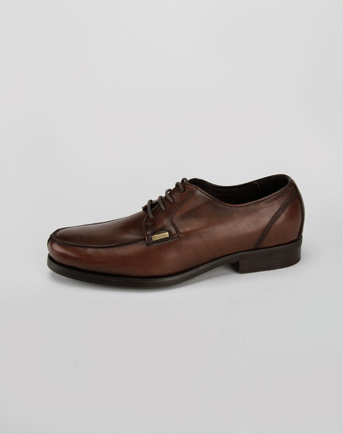 森达男鞋休闲鞋-森达男鞋休闲鞋批发、促销价格、... - 阿里巴巴