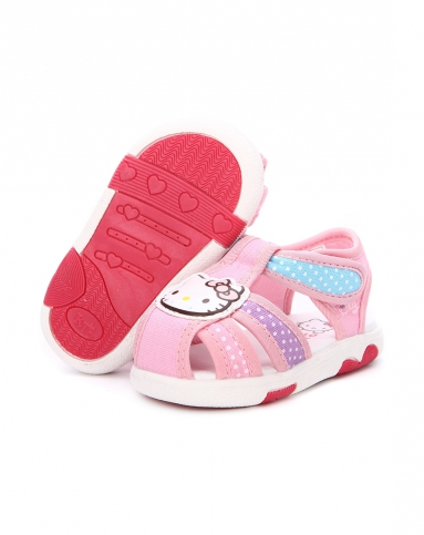 Kitty女童鞋