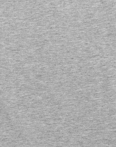 灰色山水大理石贴图