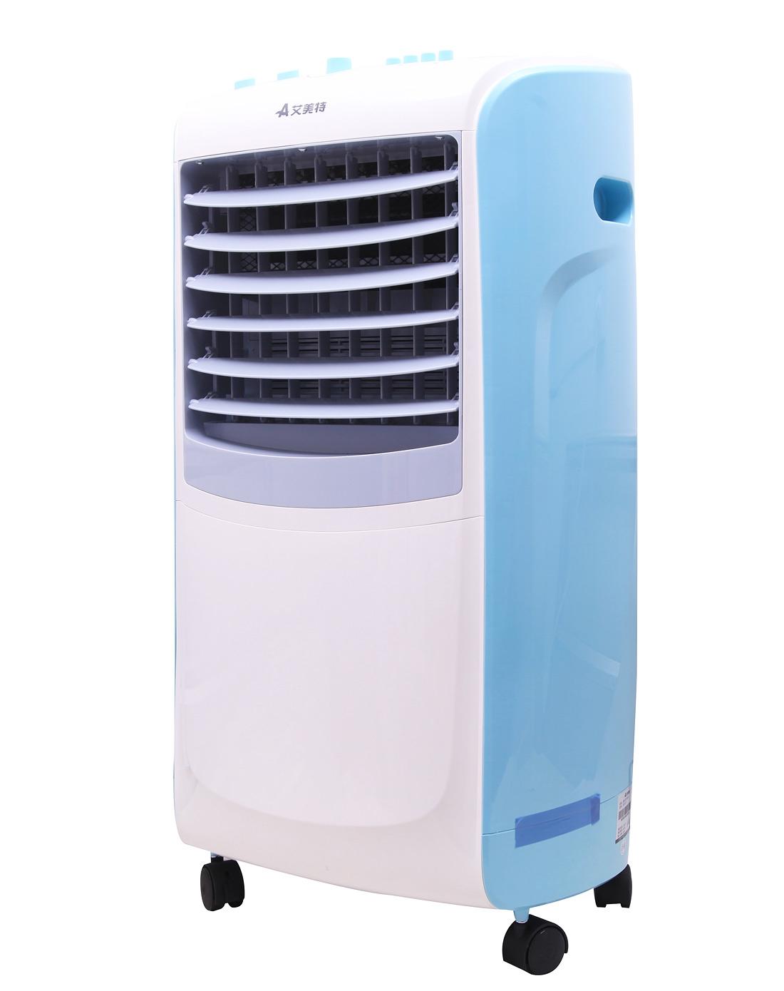 艾美特airmate电器艾美特蒸发式冷风扇cf617t