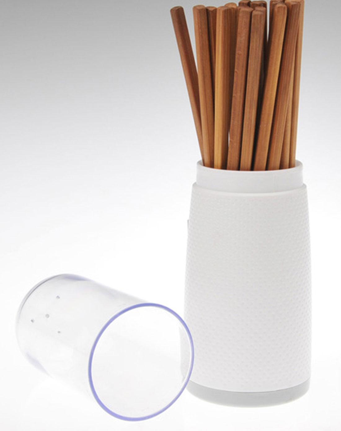 拿筷子的步骤图