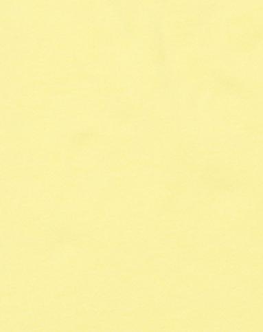 黄色囹?a???9??:l?_大嘴猴paul frank男女运动女款闪粉字母印图浅黄色t恤