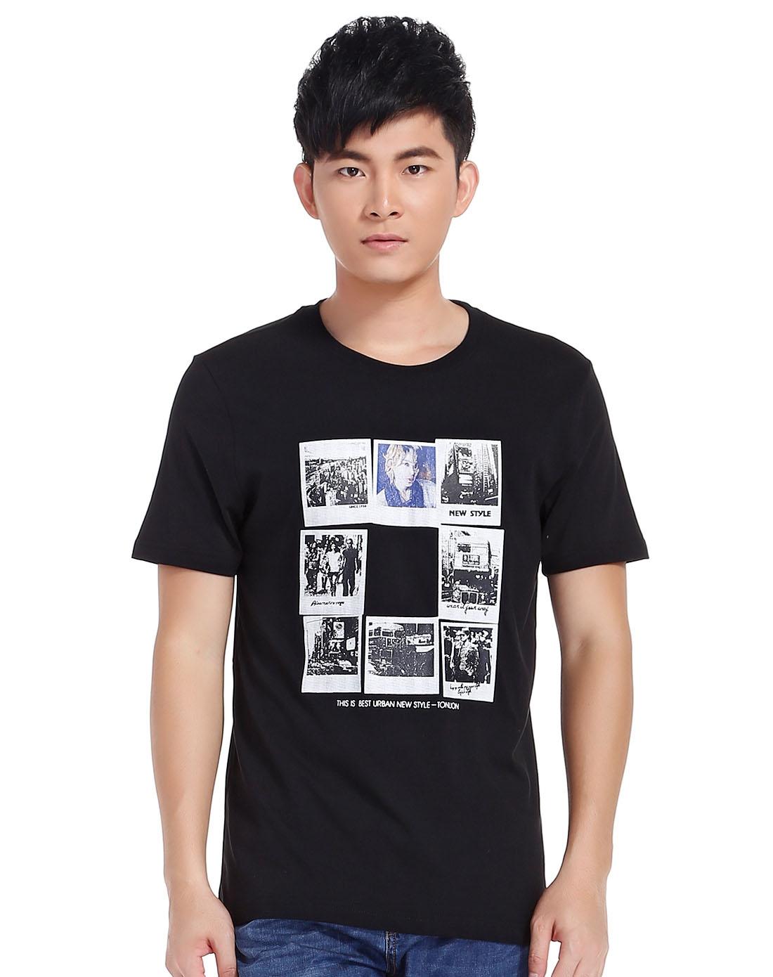 在T恤上印照片图案的机器叫什么 多少钱