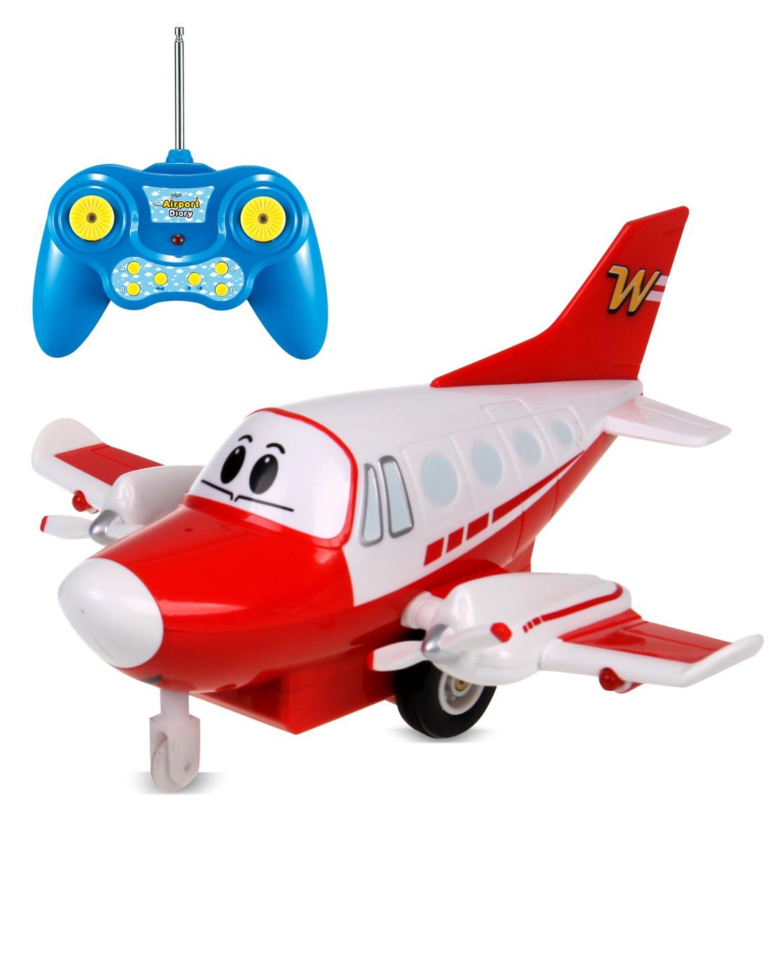 qi玩具专场云奇遥控飞机116-w
